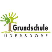 Grundschule Üdersdorf